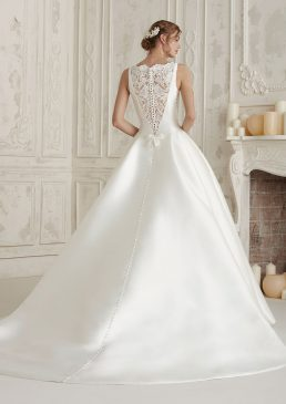 Brautkleid Pronovias ELENCO C