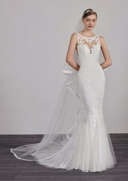 Pronovias ESTHER