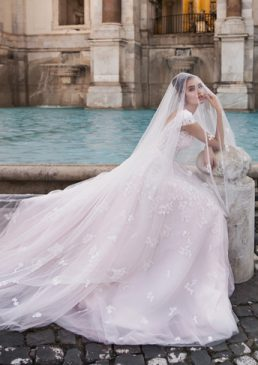 Nava Bride