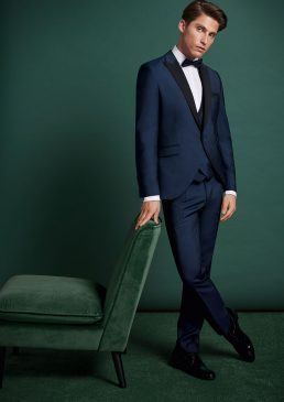 brautmoden-walter-wilvorst-cool-classic-slim-line-smoking-hochzeits-anzug-braeutigamanzug-jpg2