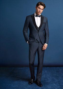 brautmoden-walter-wilvorst-cool-classic-slim-line-smoking-hochzeits-anzug-braeutigamanzug-jpg3