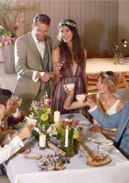 brautmoden-walter-wilvorst-hochzeitsanzuege-green-wedding-braeutigam-mode-herren-anzug03