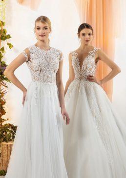C. Bridal