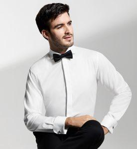 brautmoden-walter-wilvorst-hemden-hochzeits-anzug-braeutigamanzug-jpg.1