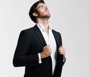 brautmoden-walter-wilvorst-hemden-slim-line-smoking-hochzeits-anzug-braeutigamanzug-jpg.7