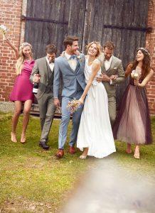 brautmoden-walter-wilvorst-hochzeitsanzuege-green-wedding-braeutigam-mode-herren-anzug-jpg-1