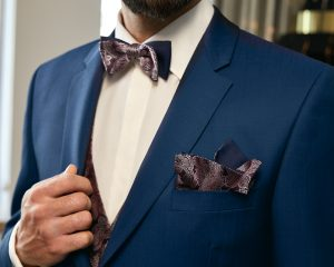 brautmoden-walter-wilvorst-prestige-hochzeitsanzuege-braeutigam-mode-herren-anzug-jpg-4