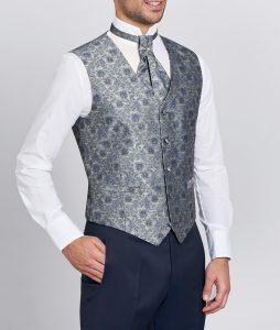 brautmoden-walter-wilvorst-tziacco-hochzeitsanzuege-braeutigam-mode-herren-anzug-jpg-11