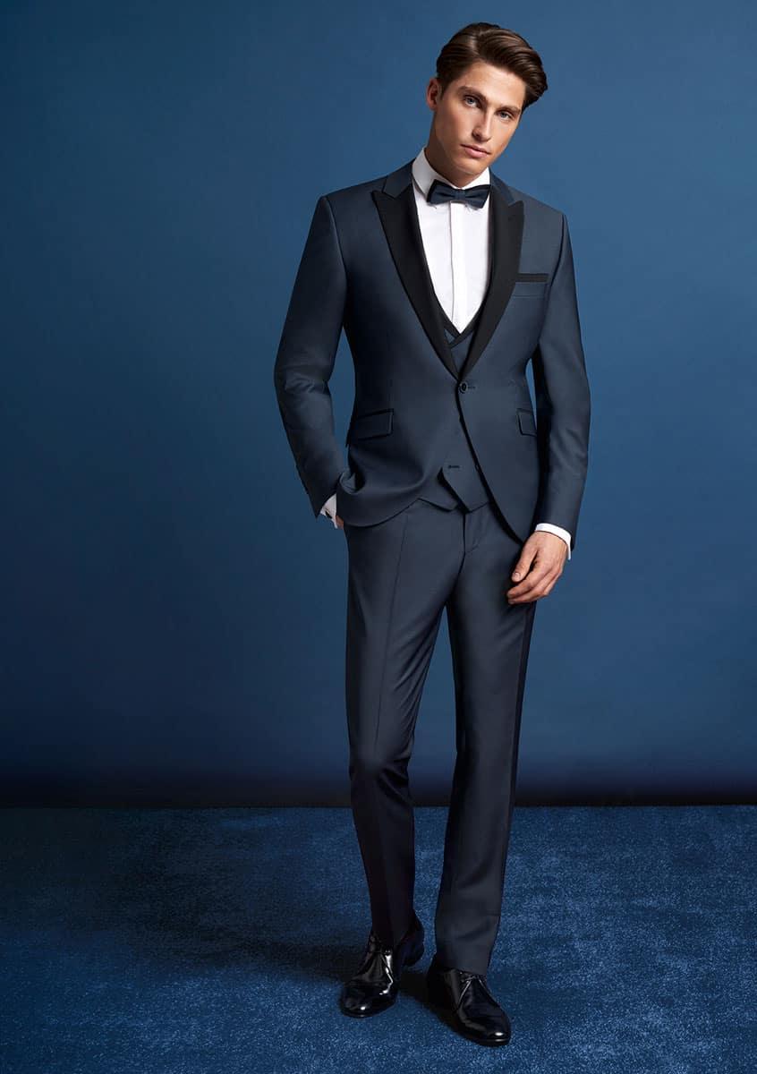 brautmoden-walter-wilvorst-cool-classic-slim-line-smoking-hochzeits-anzug-braeutigamanzug-jpg.3
