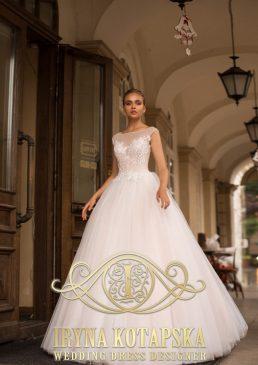 brautkleid-prinzessin-duchesse-brautmode-hochzeitskleid-EU2016L-a