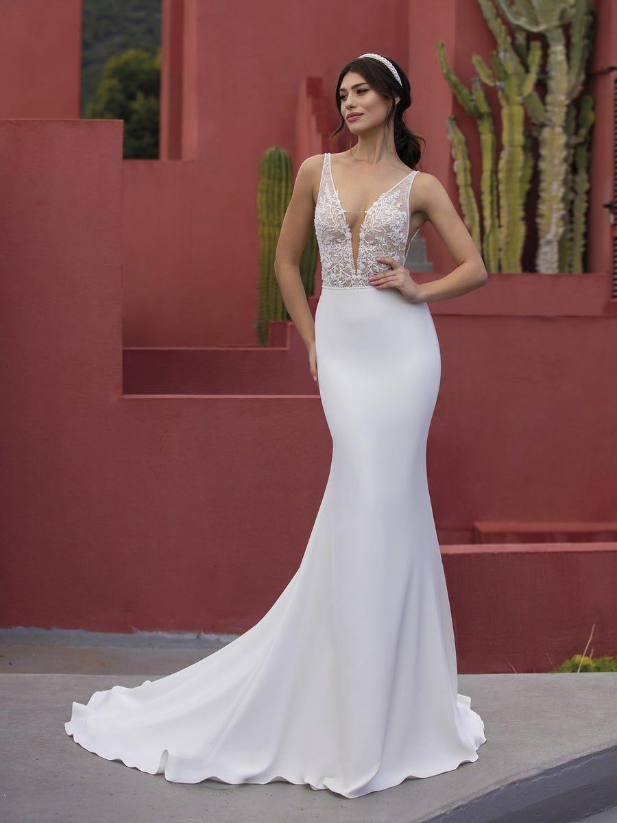 Brautmoden Luzern Schweiz Brautkleider Hochzeitskleider