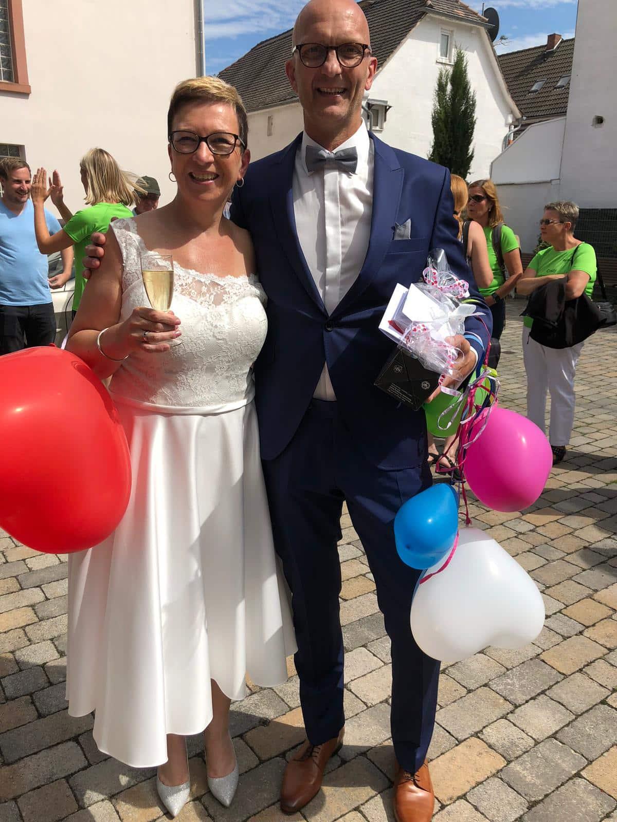 brautmoden-walter-darmstadt-brautkleid-real-brides-07