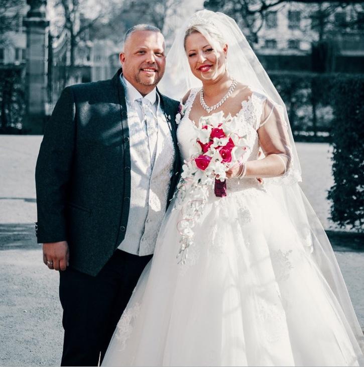 brautmoden-walter-darmstadt-brautkleid-real-brides-09