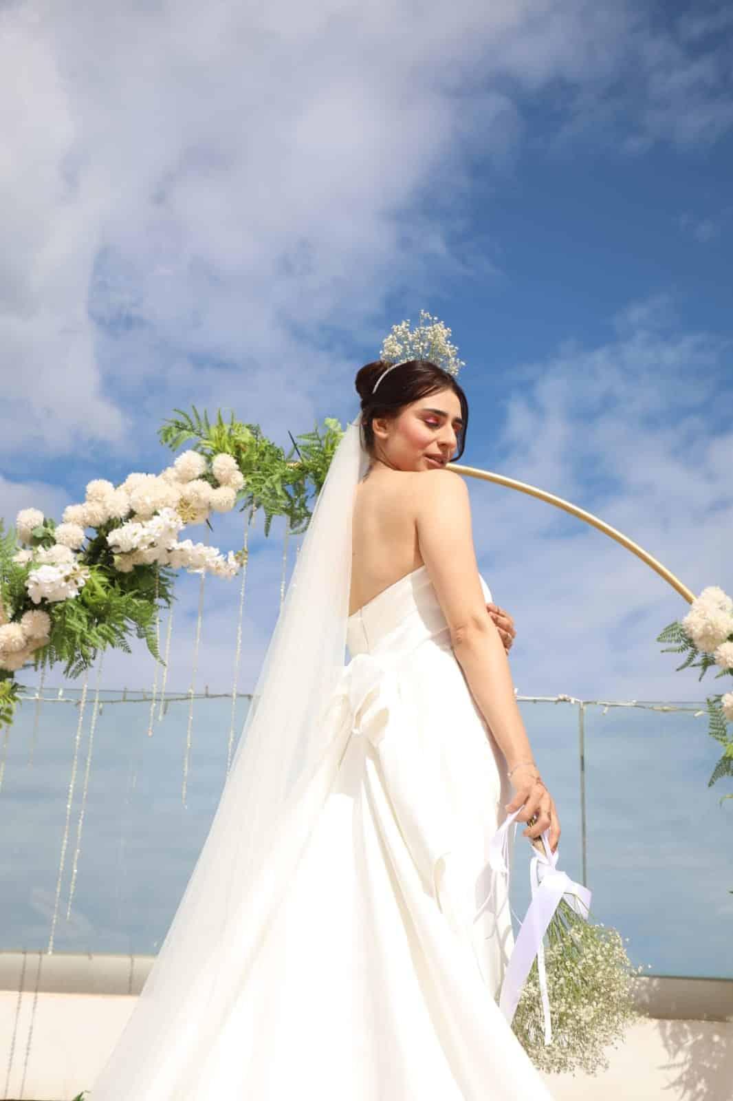 brautmoden-walter-darmstadt-brautkleid-real-brides-12