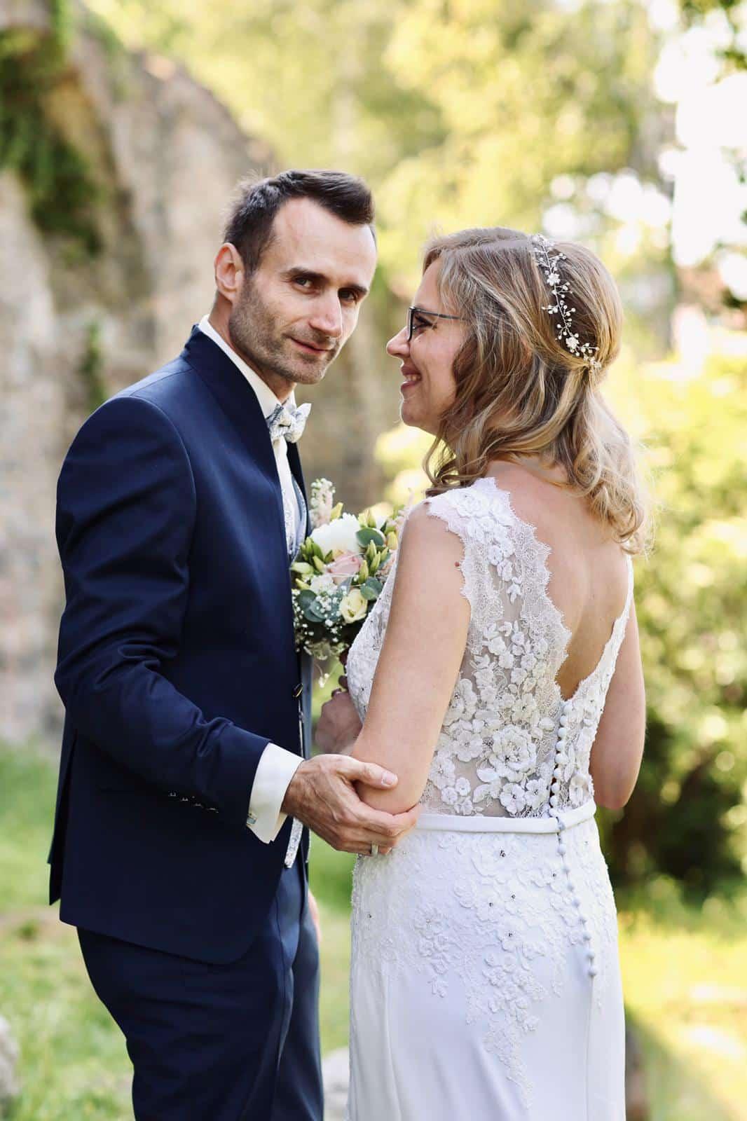 brautmoden-walter-darmstadt-brautkleid-real-brides-13