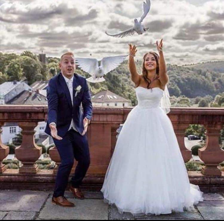 brautmoden-walter-darmstadt-brautkleid-real-brides-14