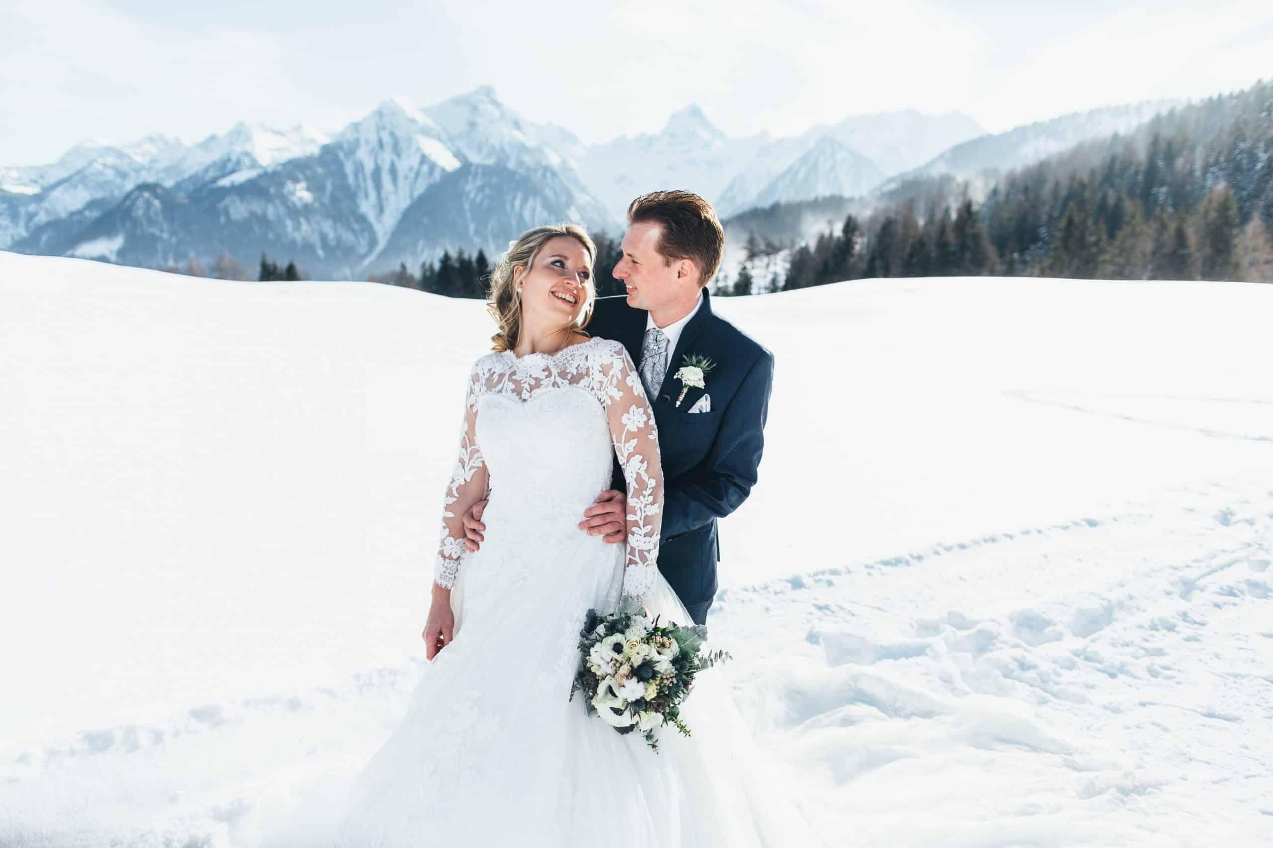 brautmoden-walter-darmstadt-brautkleid-real-brides-15