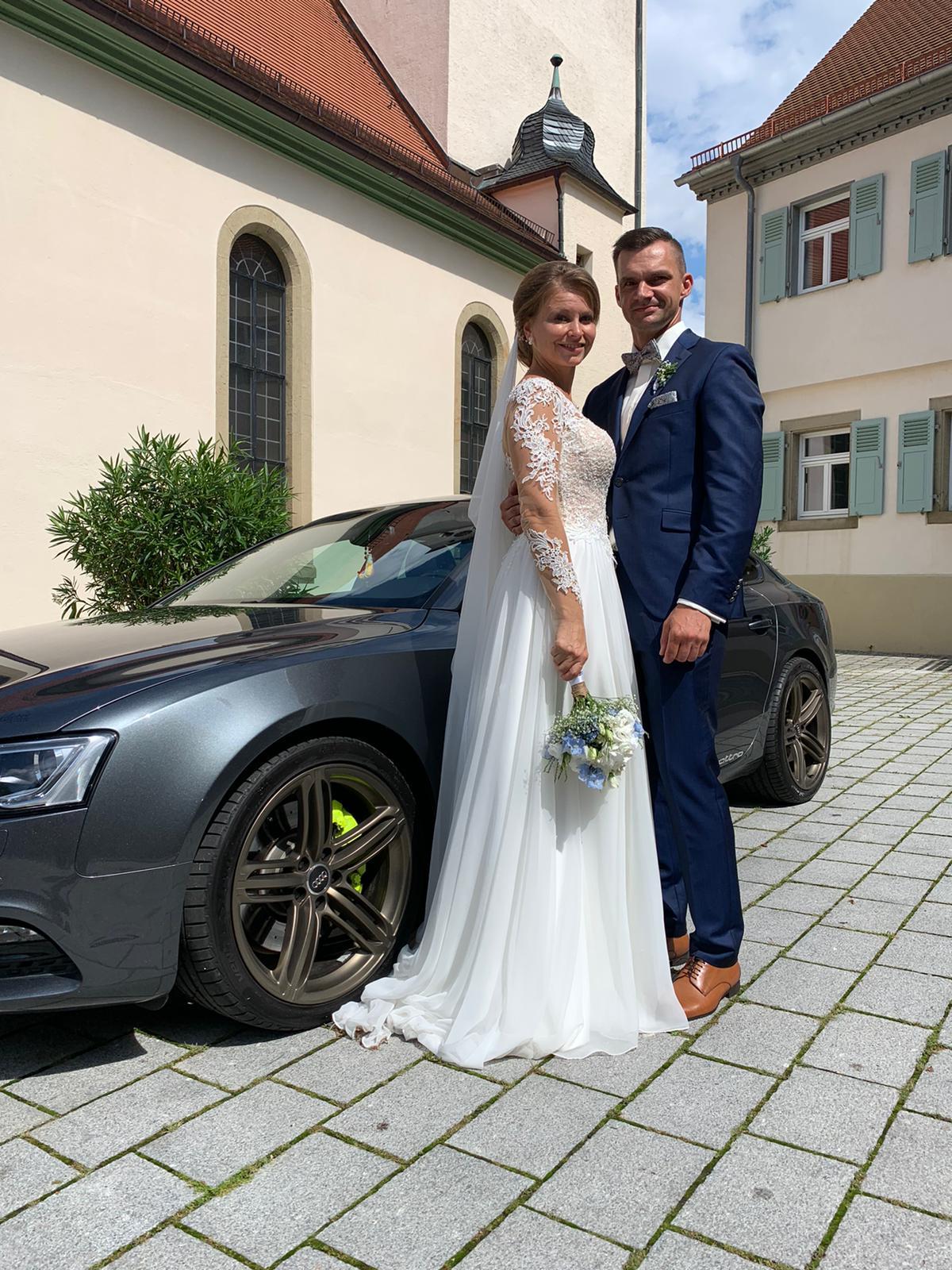 brautmoden-walter-darmstadt-brautkleid-real-brides-17