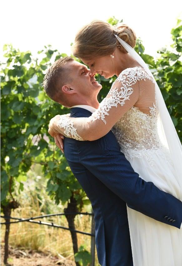 brautmoden-walter-darmstadt-brautkleid-real-brides-18