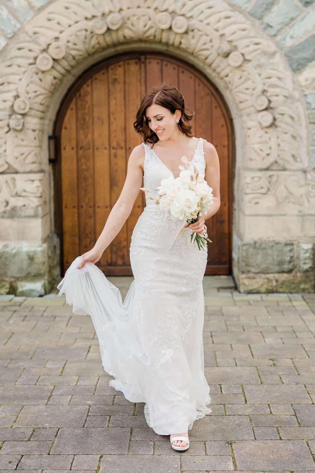 brautmoden-walter-darmstadt-brautkleid-real-brides-20