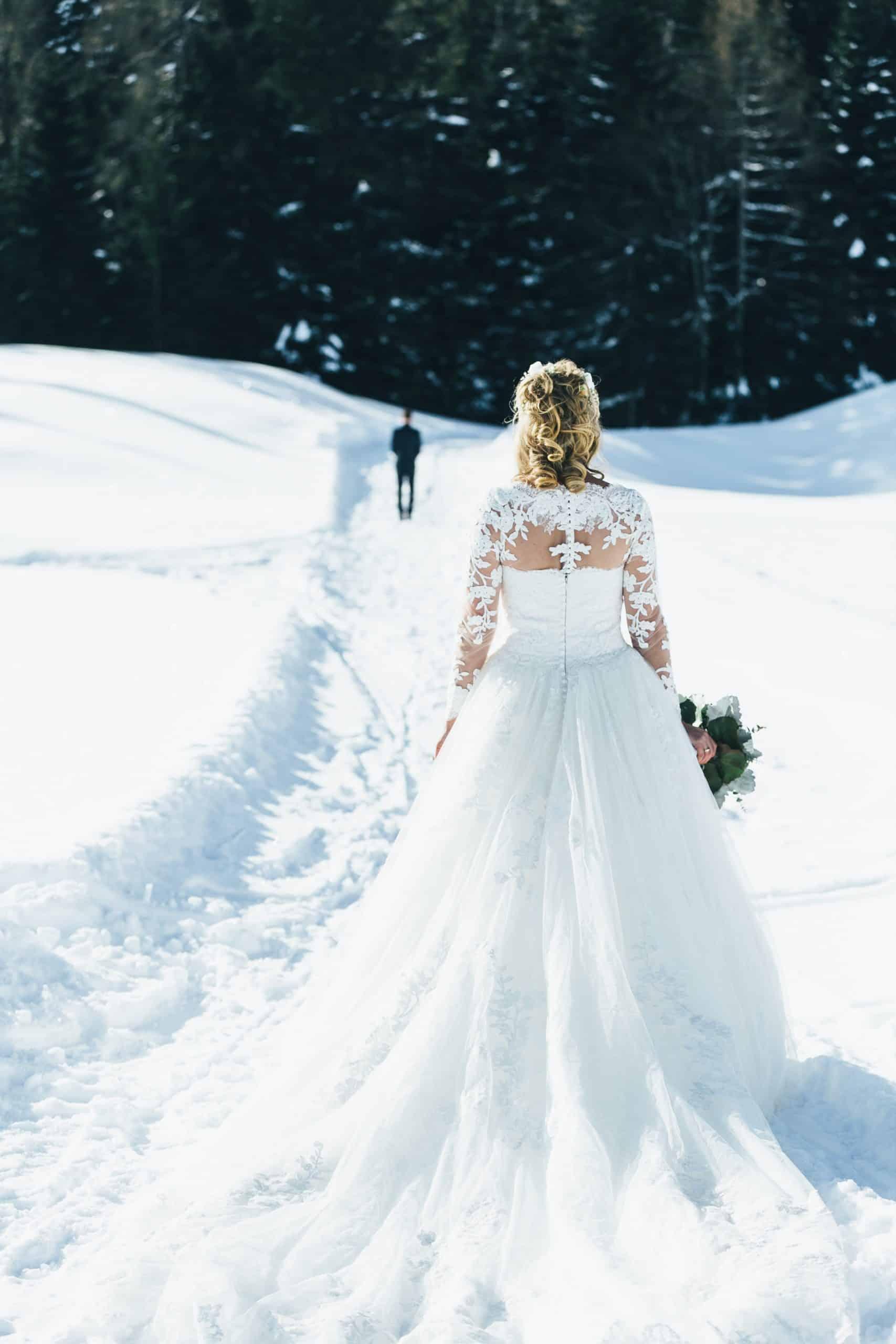brautmoden-walter-darmstadt-brautkleid-real-brides-26