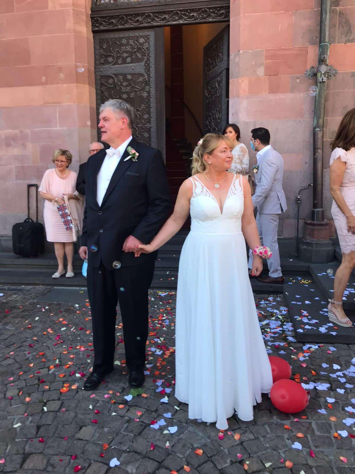brautmoden-walter-darmstadt-brautkleid-real-brides-27