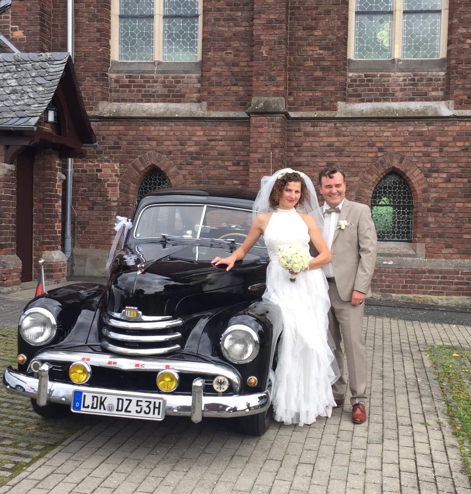 brautmoden-walter-darmstadt-brautkleid-real-brides-28