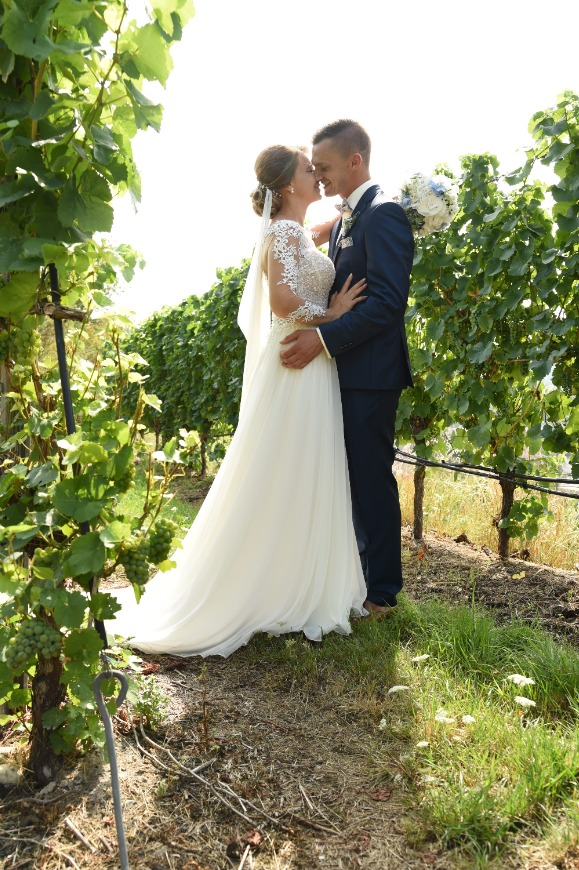 brautmoden-walter-darmstadt-brautkleid-real-brides-29
