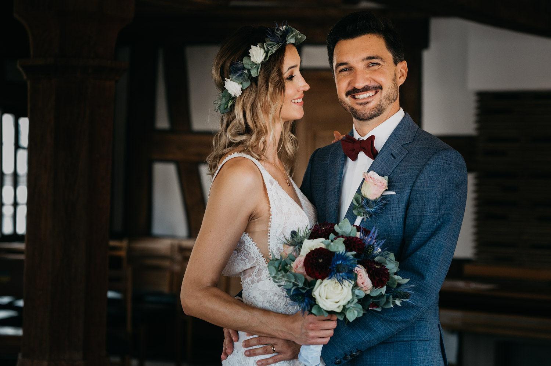 brautmoden-walter-darmstadt-brautkleid-real-brides-30