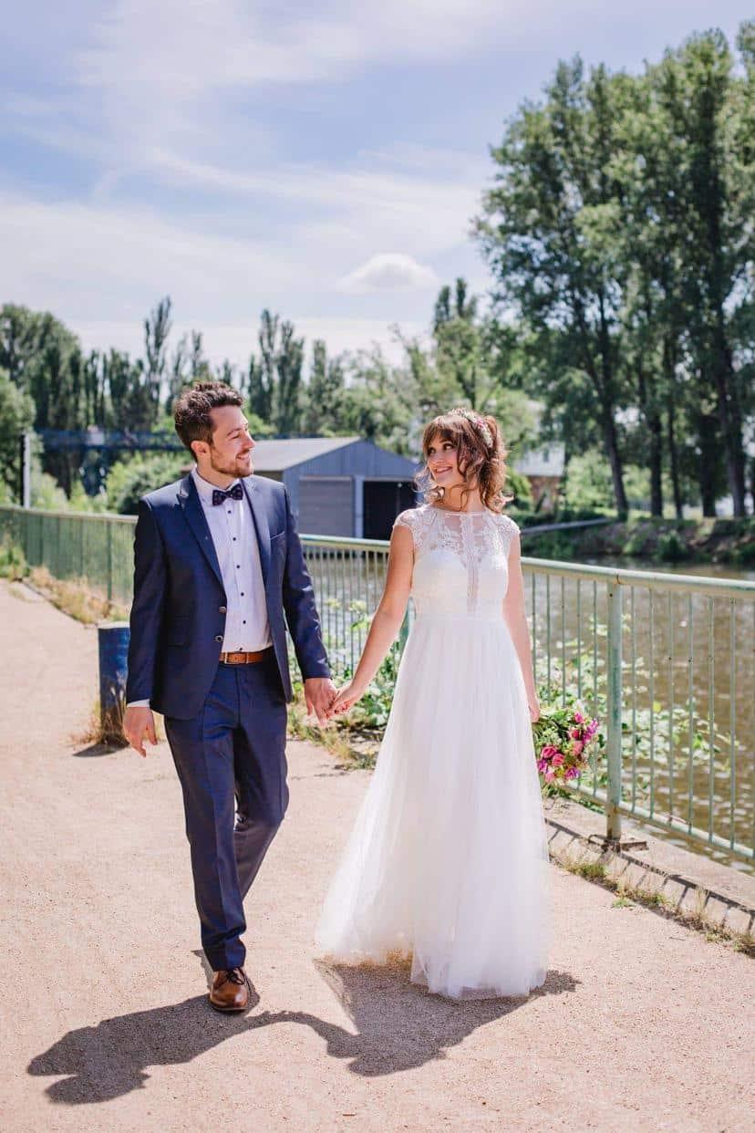 brautmoden-walter-darmstadt-brautkleid-real-brides-31