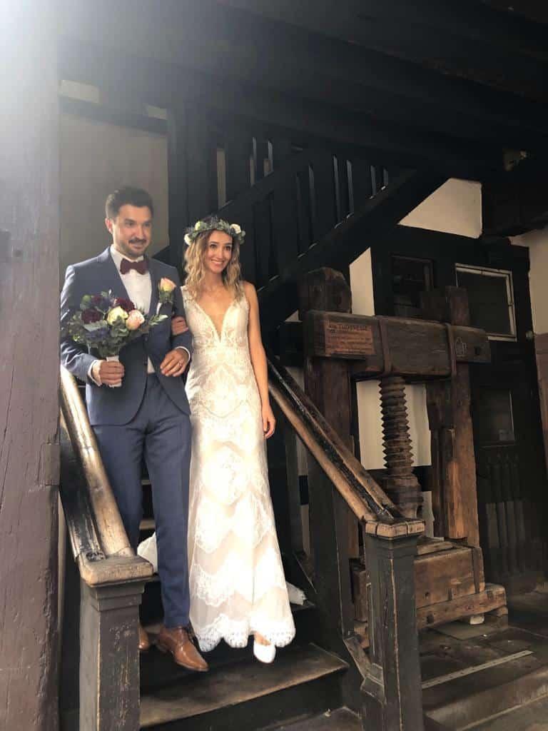 brautmoden-walter-darmstadt-brautkleid-real-brides-32