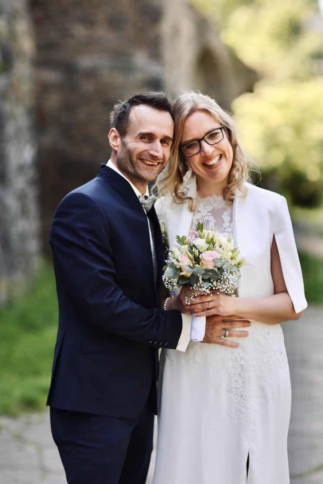 brautmoden-walter-darmstadt-brautkleid-real-brides-33