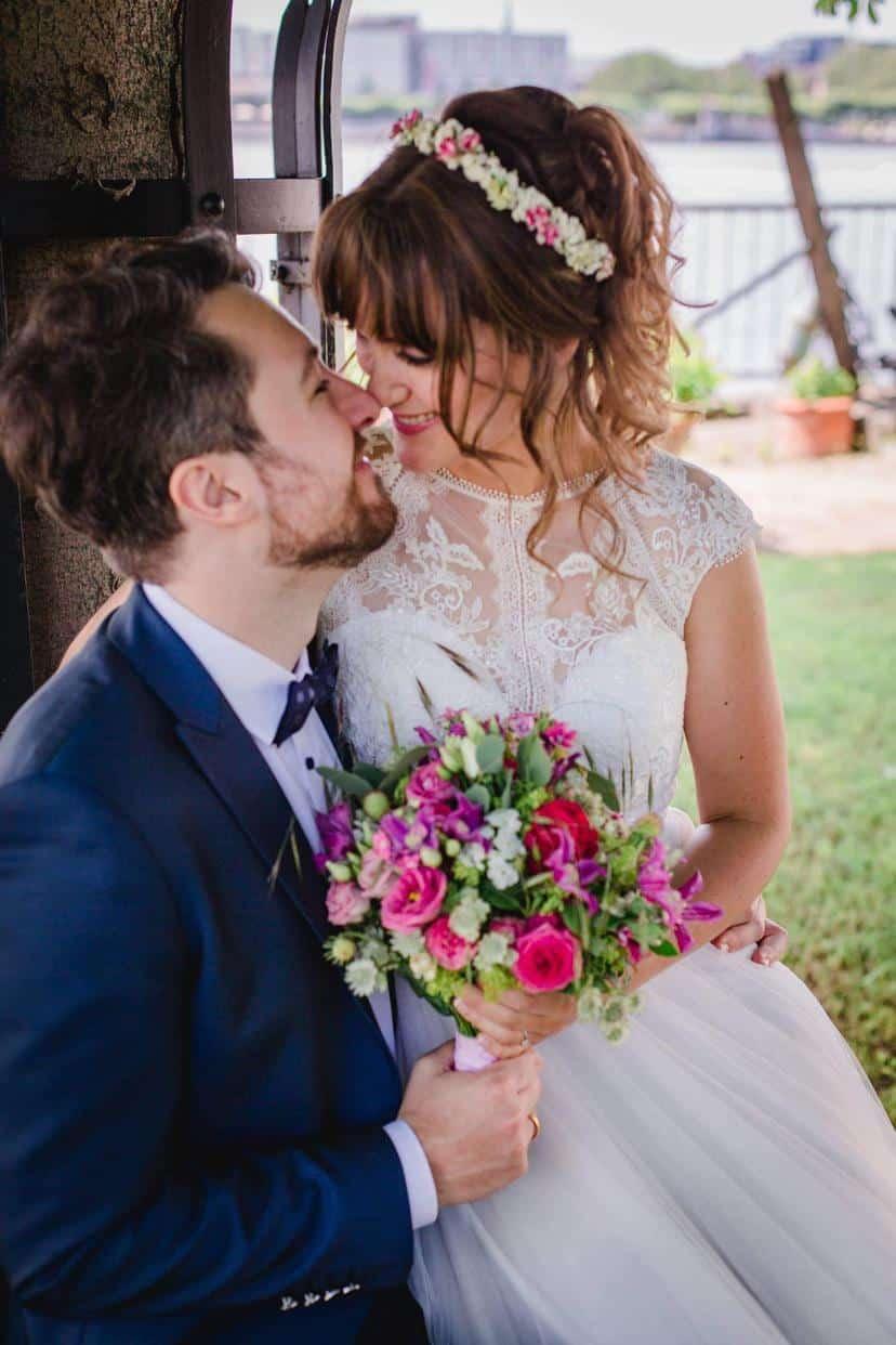brautmoden-walter-darmstadt-brautkleid-real-brides-35