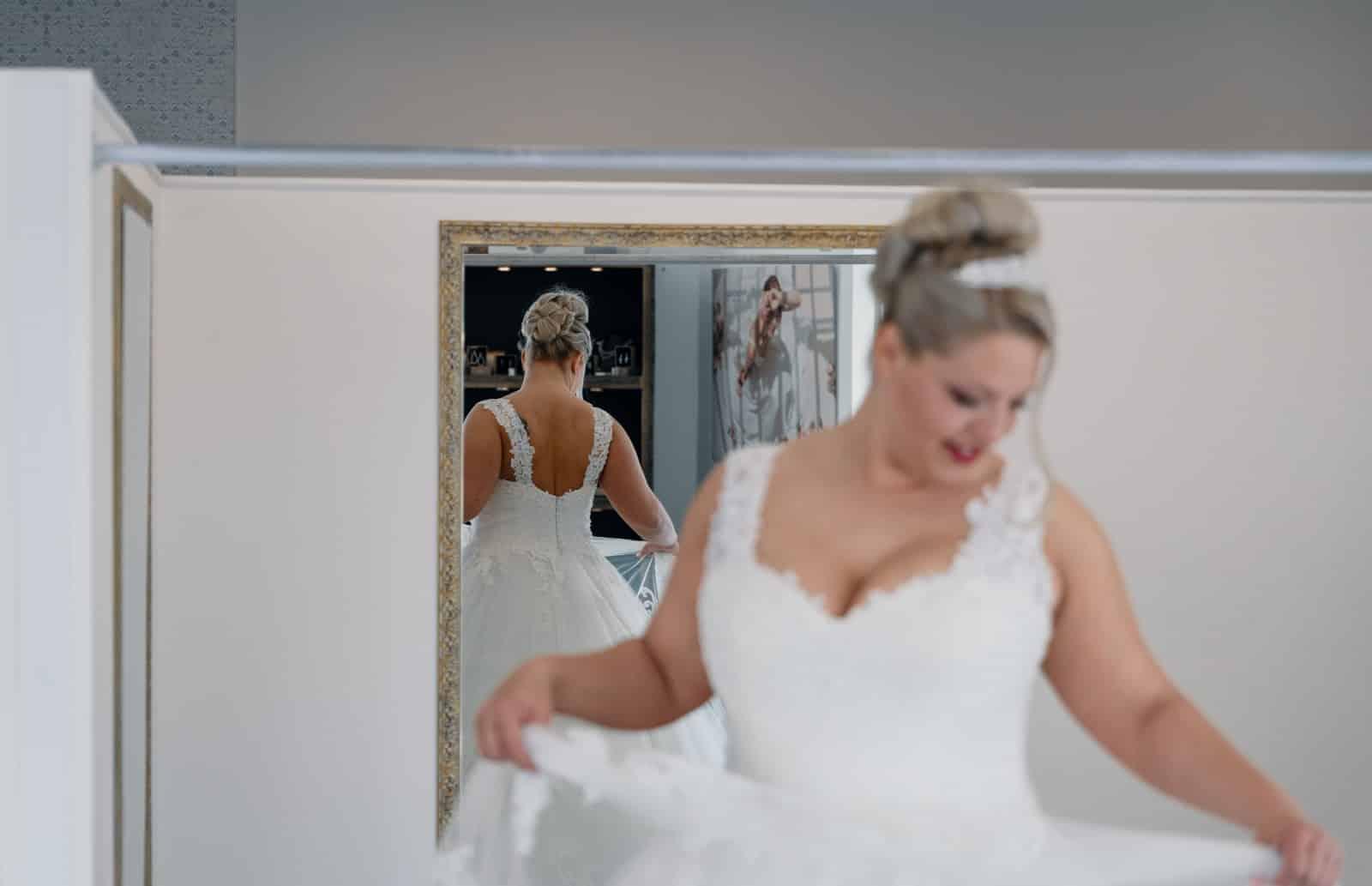 brautmoden-walter-darmstadt-brautkleid-real-brides-38