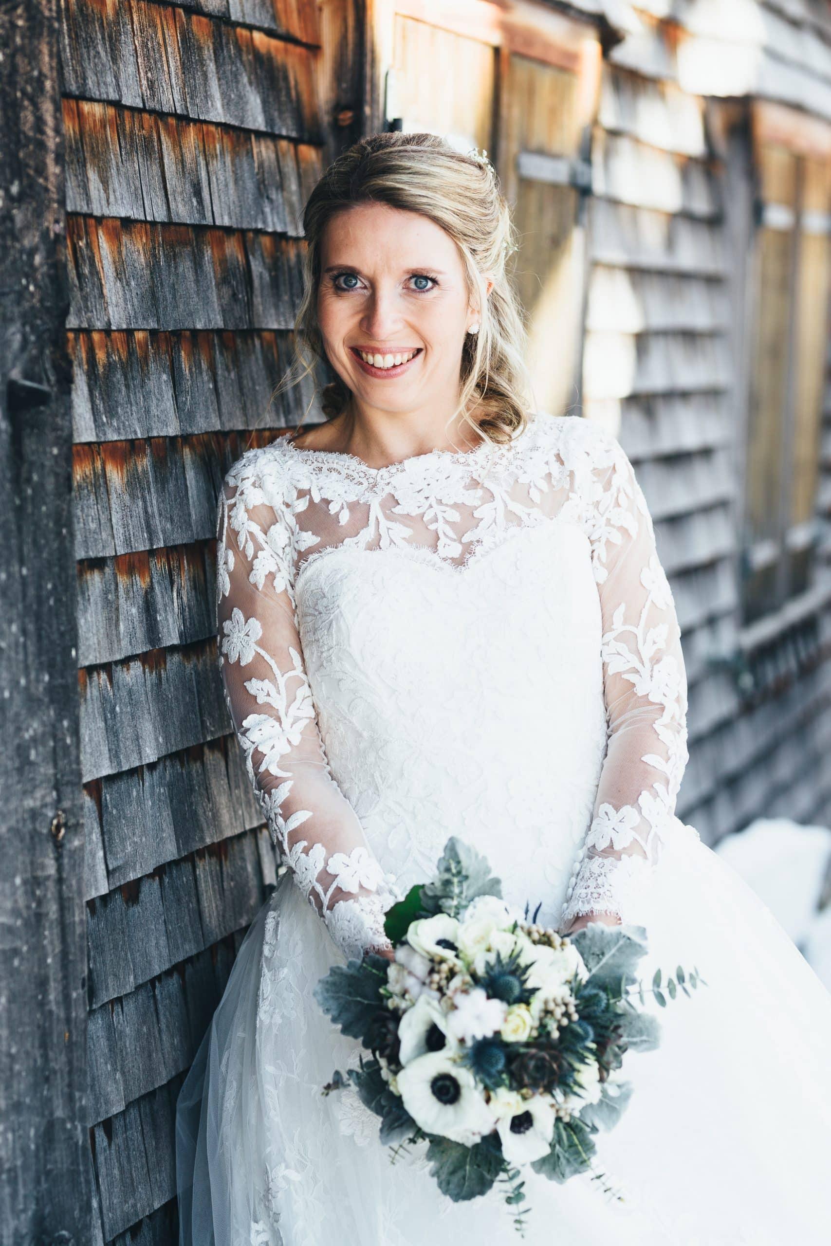 brautmoden-walter-darmstadt-brautkleid-real-brides-39