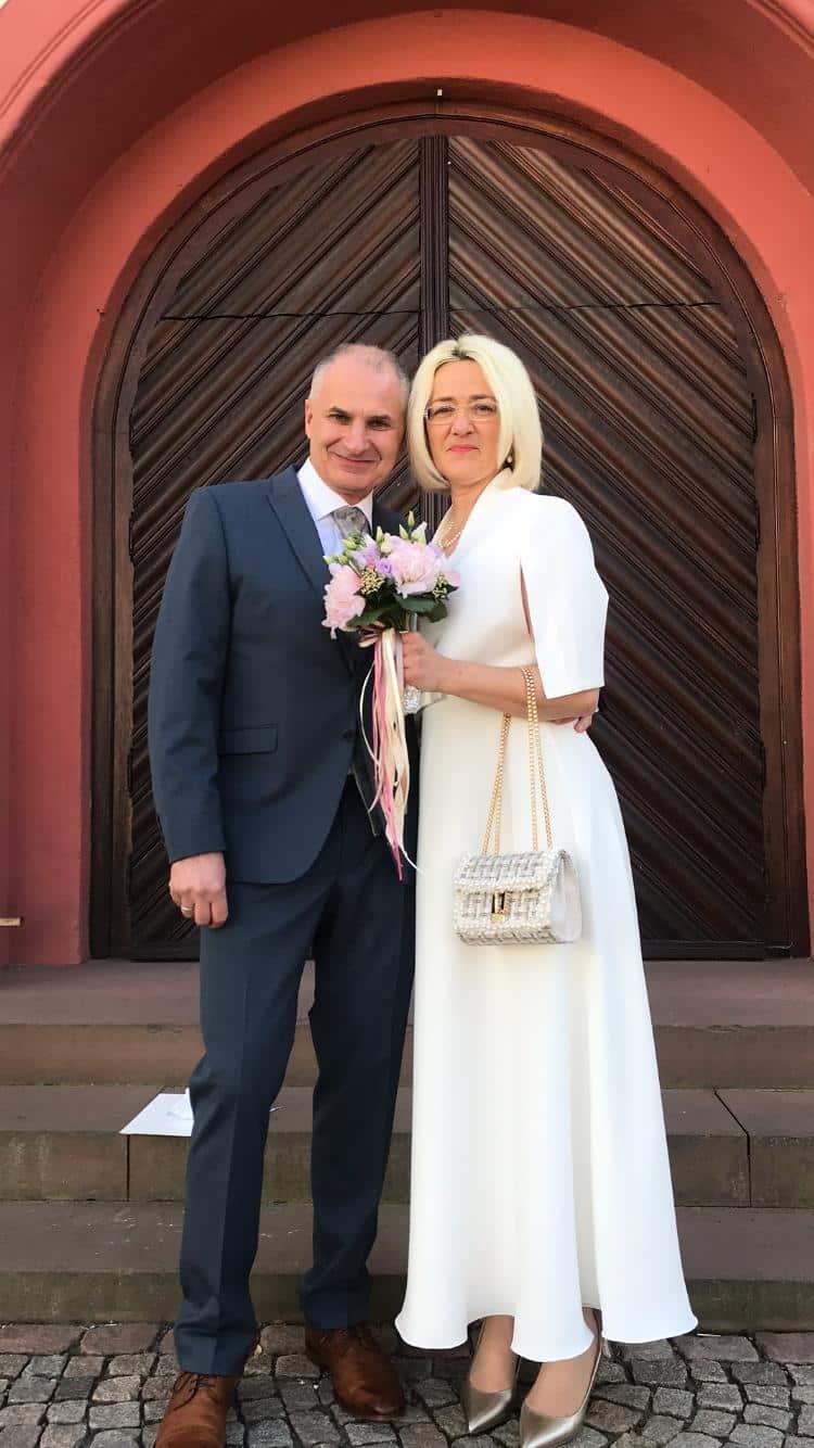 brautmoden-walter-darmstadt-brautkleid-real-brides-40