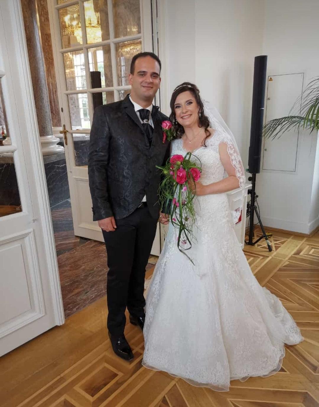 brautmoden-walter-darmstadt-brautkleid-real-brides-42